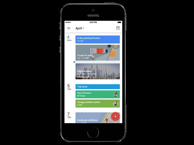 15 ứng dụng ngoài tốt hơn ứng dụng mặc định của Apple ảnh 2