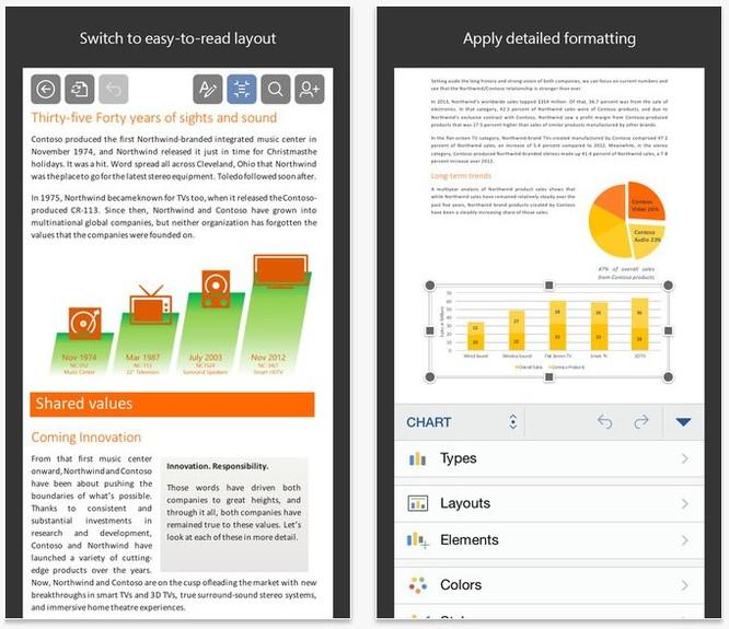 15 ứng dụng ngoài tốt hơn ứng dụng mặc định của Apple ảnh 9