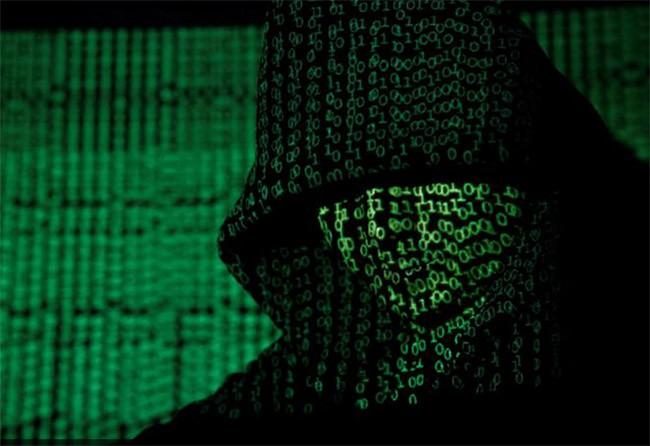 Google vội vã gỡ bỏ 300 ứng dụng độc hại dùng để tấn công DDoS ảnh 1