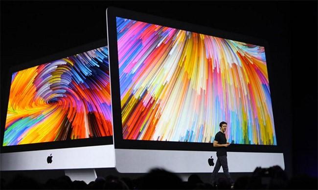 Apple đang trải qua một giai đoạn tăng trưởng nhảy vọt ảnh 1