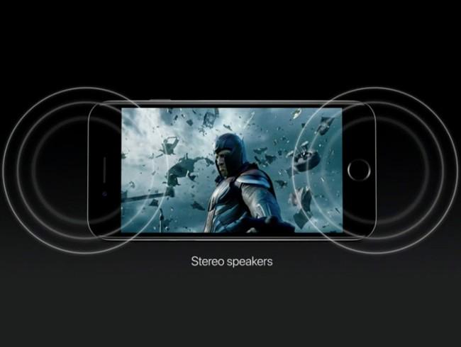 5 tính năng tuyệt vời nhất chỉ có trên LG V30 ảnh 4