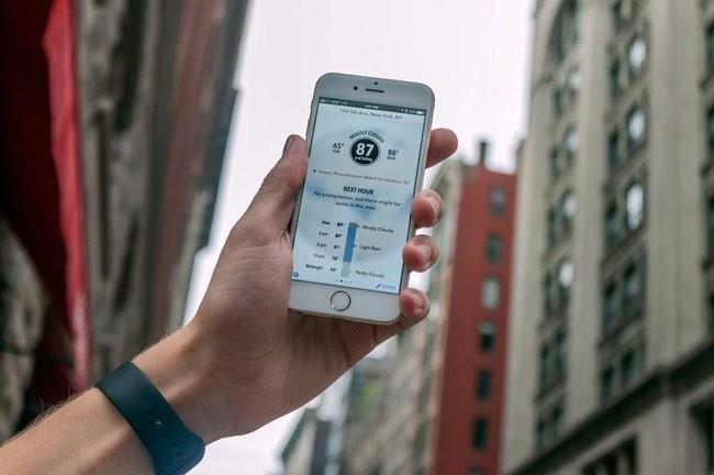 14 ứng dụng tín đồ công nghệ nên cài trong smartphone ảnh 12