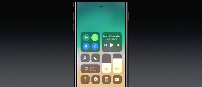 8 tính năng mới trên iOS 11 có thể bạn chưa biết ảnh 5