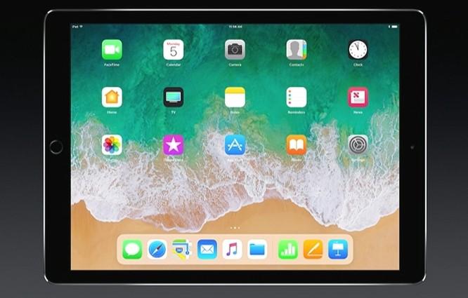 8 tính năng mới trên iOS 11 có thể bạn chưa biết ảnh 6