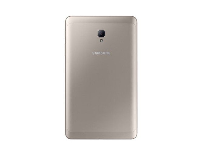 Galaxy Tab A (2017) 8 inch chính thức lên kệ, duy nhất tại Việt Nam ảnh 5