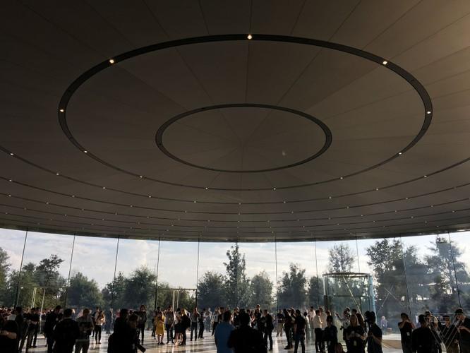 iPhone X giá từ 999 USD, lên kệ vào 3/11 ảnh 95