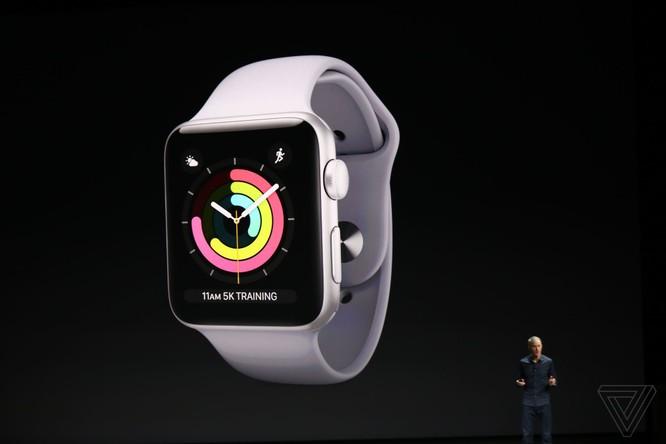 iPhone X giá từ 999 USD, lên kệ vào 3/11 ảnh 79
