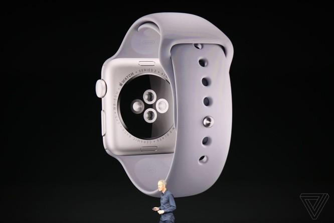 iPhone X giá từ 999 USD, lên kệ vào 3/11 ảnh 80