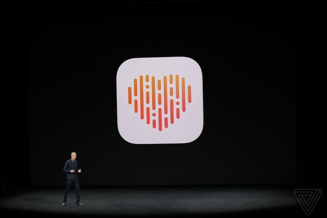 iPhone X giá từ 999 USD, lên kệ vào 3/11 ảnh 77