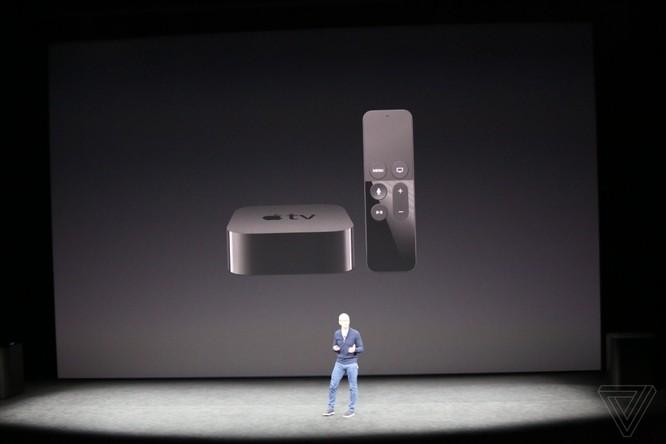 iPhone X giá từ 999 USD, lên kệ vào 3/11 ảnh 65