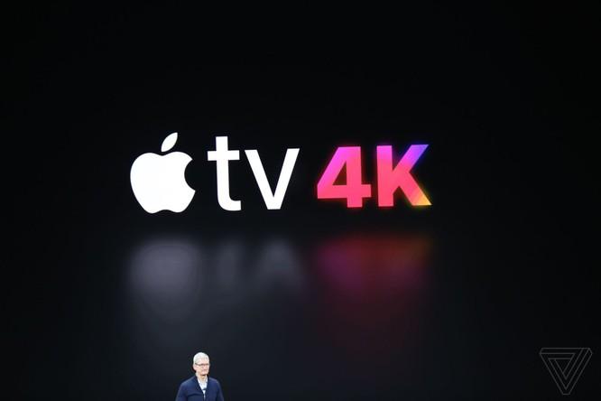 iPhone X giá từ 999 USD, lên kệ vào 3/11 ảnh 64