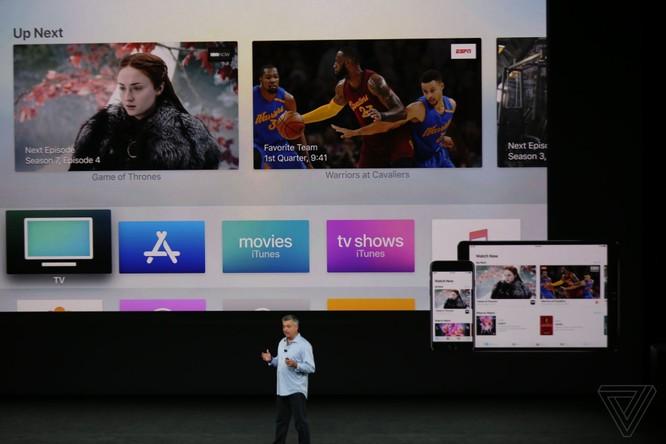 iPhone X giá từ 999 USD, lên kệ vào 3/11 ảnh 59