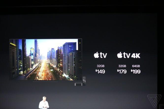 iPhone X giá từ 999 USD, lên kệ vào 3/11 ảnh 57