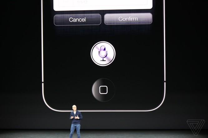iPhone X giá từ 999 USD, lên kệ vào 3/11 ảnh 52