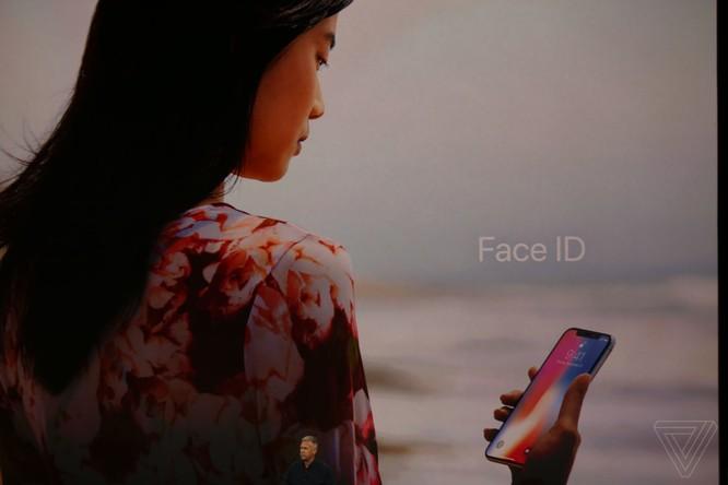 iPhone X giá từ 999 USD, lên kệ vào 3/11 ảnh 26