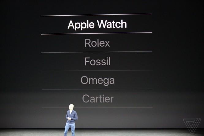iPhone X giá từ 999 USD, lên kệ vào 3/11 ảnh 82