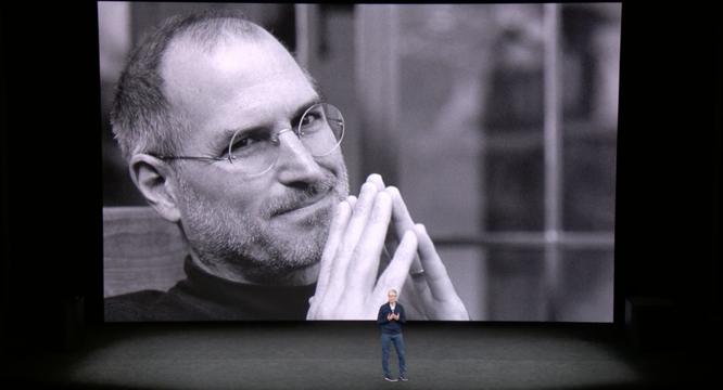iPhone X giá từ 999 USD, lên kệ vào 3/11 ảnh 88