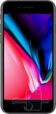 10 điểm khác biệt giữa iPhone X và iPhone 8/8Plus bạn cần biết trước khi rút hầu bao ảnh 2