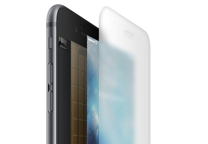 """iPhone 2017 đánh dấu """"bước lùi"""" của các nhà cung cấp linh kiện Nhật Bản ảnh 1"""