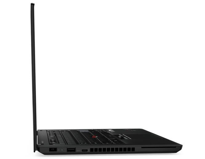 """""""Bật mí"""" mẫu laptop sắp ra mắt kỷ niệm 25 năm thương hiệu ThinkPad ảnh 5"""