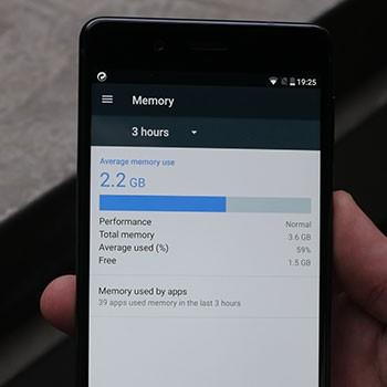 Nokia 8 – Sự trở lại của Nhà vua ảnh 3