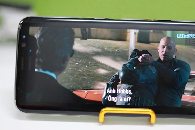 Trải nghiệm cái mấu trên iPhone X: quá kinh dị! ảnh 9