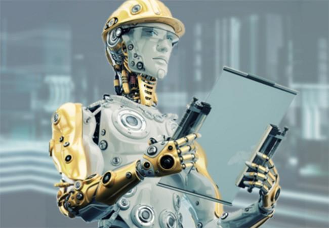 AI có thể trở thành ngành công nghiệp 14 tỷ USD vào năm 2023 ảnh 1