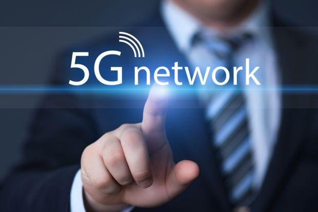 Qualcomm, ZTE và China Mobile thử nghiệm thành công mạng 5G New Radio ảnh 1
