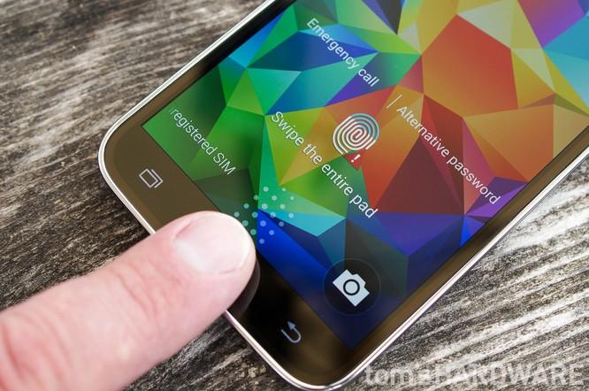 Thời kỳ Android bắt chước Apple sắp chấm dứt? ảnh 1