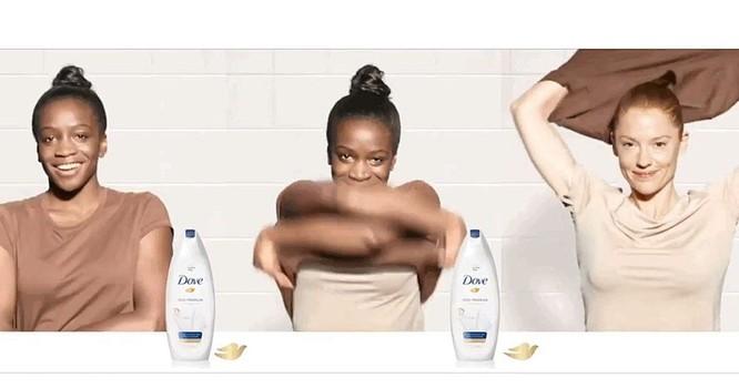 Unilever dọa rút quảng cáo trên các phương tiện truyền thông số ảnh 1