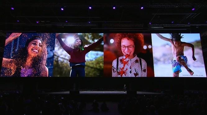 Ra mắt Samsung Galaxy S9 và S9+: Quay video siêu chậm, AR emoji, chưa có giá bán chính thức ảnh 19