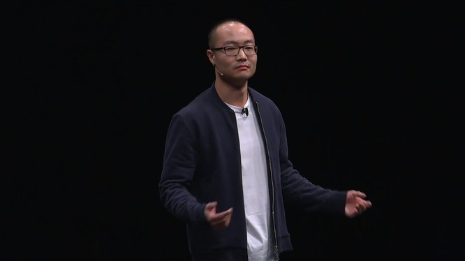 Ra mắt Samsung Galaxy S9 và S9+: Quay video siêu chậm, AR emoji, chưa có giá bán chính thức ảnh 15