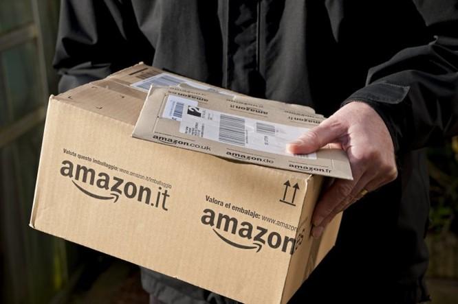 """Amazon chuẩn bị """"đổ bộ"""" vào Việt Nam, dân mạng nói gì? ảnh 4"""