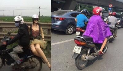 """Cười đau bụng với """"Người vận chuyển"""" phiên bản Việt Nam ảnh 7"""