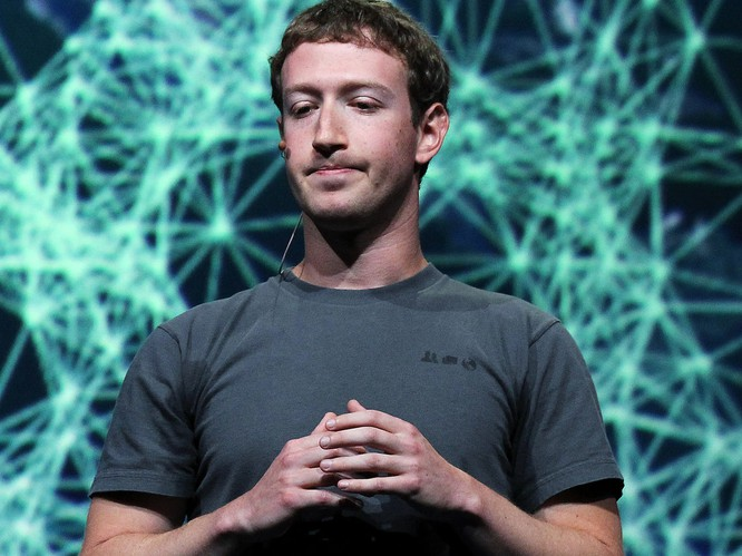 Cách xóa tài khoản Facebook hưởng ứng lời kêu gọi #DeleteFacebook ảnh 3