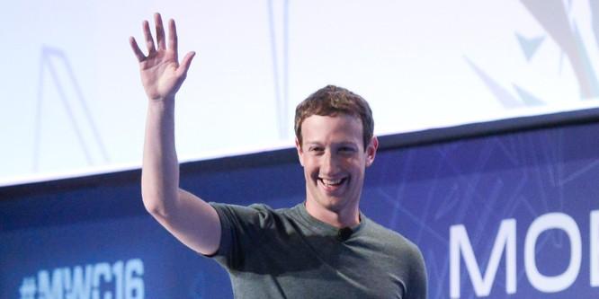 Cách xóa tài khoản Facebook hưởng ứng lời kêu gọi #DeleteFacebook ảnh 5