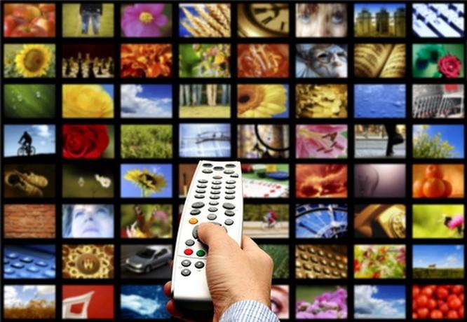 VTVcab bỏ 23 kênh vì phá thế độc quyền hay vì IPO? ảnh 2