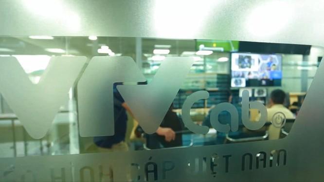 VTVcab bỏ 23 kênh vì phá thế độc quyền hay vì IPO? ảnh 3