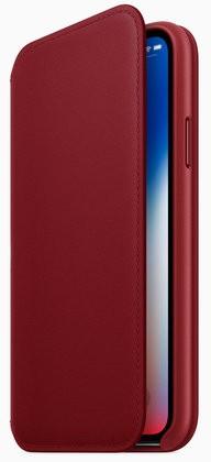 iPhone 8 và iPhone 8 Plus màu đỏ chính thức ra mắt ảnh 1