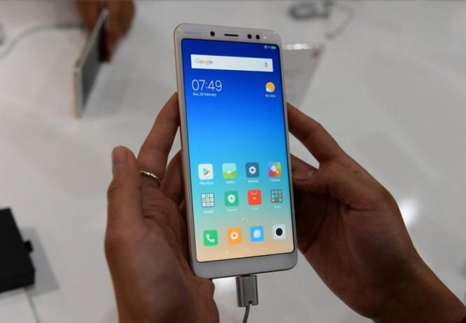 Thực hư chuyện ốp điện thoại iPhone và Xiaomi chứa chất gây ung thư ảnh 1