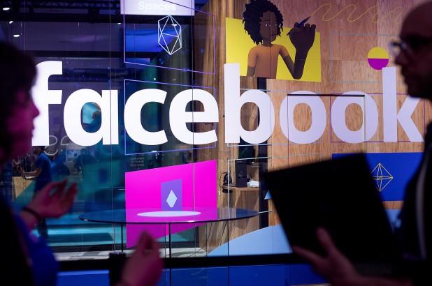 Ông chủ Facebook tiết lộ điều mình hối tiếc nhất trong những năm qua ảnh 1