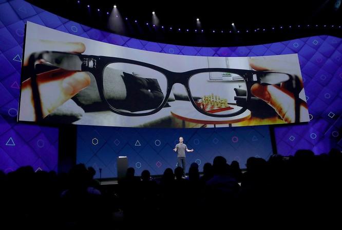 Facebook sẽ công bố điều gì vào tối nay? ảnh 6