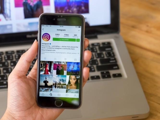 """""""Bật mí"""" những ứng dụng iOS được tải xuống nhiều nhất 3 tháng qua ảnh 5"""