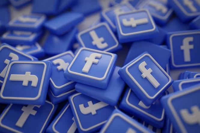 Facebook sắp phát hành đồng FaceCoin? ảnh 1