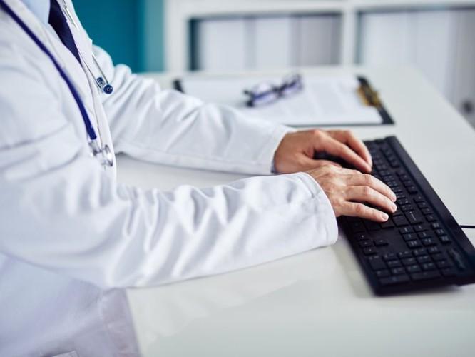 Bệnh viện càng hiện đại, bệnh nhân càng lắm nỗi lo
