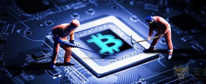 """Bạn có biết hoạt động đào Bitcoin trên toàn cầu """"ngốn"""" điện năng tới mức nào không? ảnh 1"""