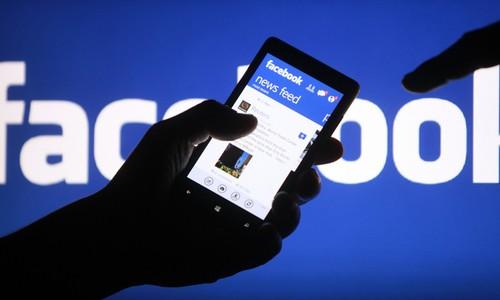 """Papua New Guinea ra lệnh cấm Facebook 1 tháng, có bao nhiêu quốc gia từng """"nghỉ chơi"""" Facebook? ảnh 3"""
