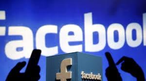 """Papua New Guinea ra lệnh cấm Facebook 1 tháng, có bao nhiêu quốc gia từng """"nghỉ chơi"""" Facebook? ảnh 1"""