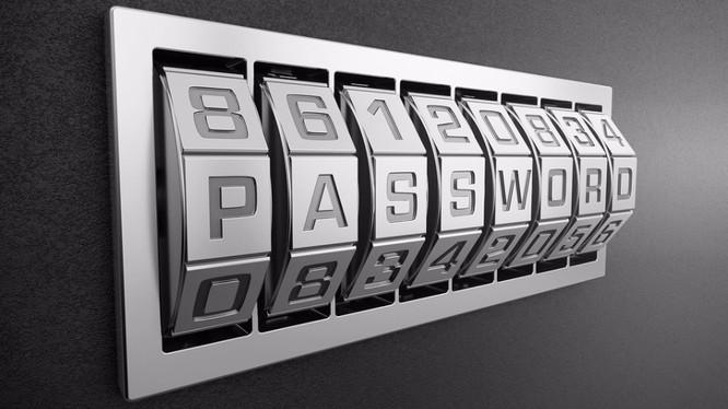 """Tư vấn đặt mật khẩu mạnh: 6 cách đặt mật khẩu """"bé cái lầm"""" mà mọi người hay mắc phải ảnh 1"""