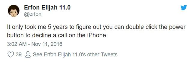 Tại sao không có nút Từ chối Cuộc gọi khi màn hình iPhone đang khóa, làm thế nào để khắc phục? ảnh 5